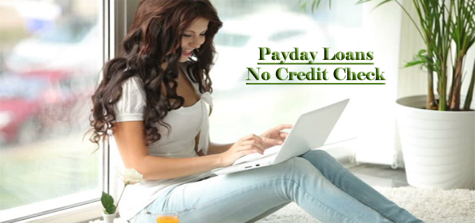 No Credit Check Loans - High Approval Loans from blogger.com