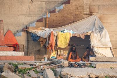 Viaje_India_Benares