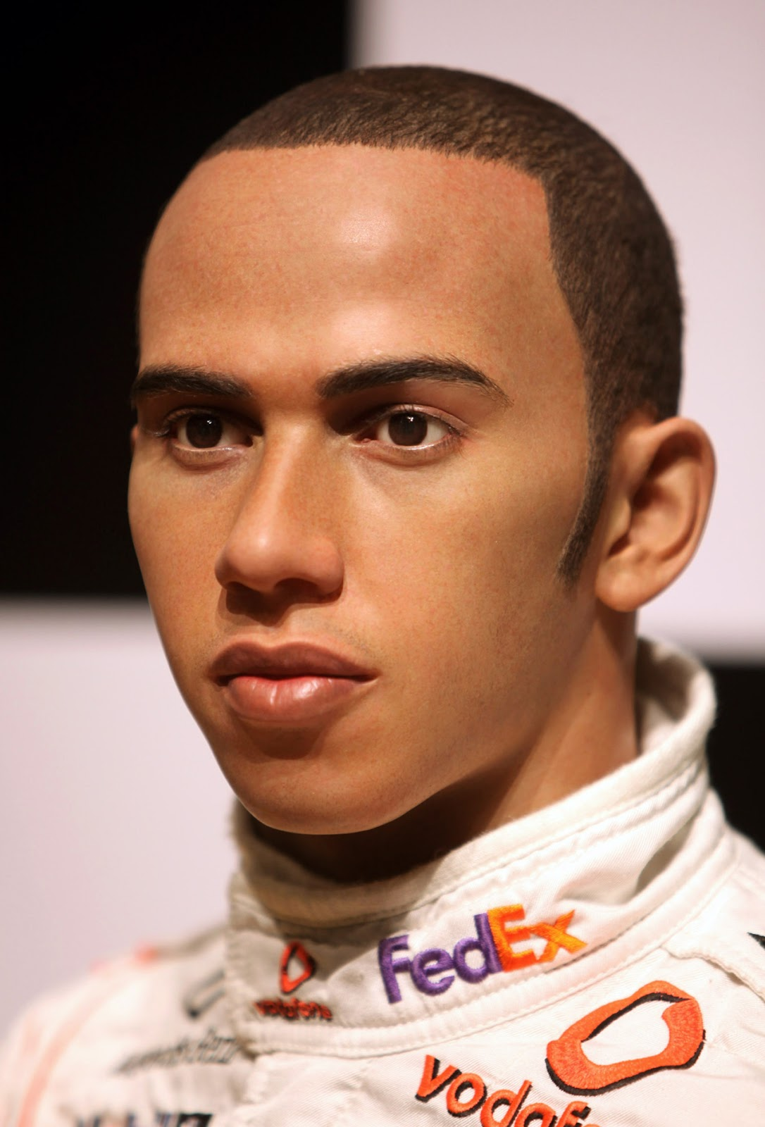Lewis Hamilton Hd Wallpapers High Definition Free