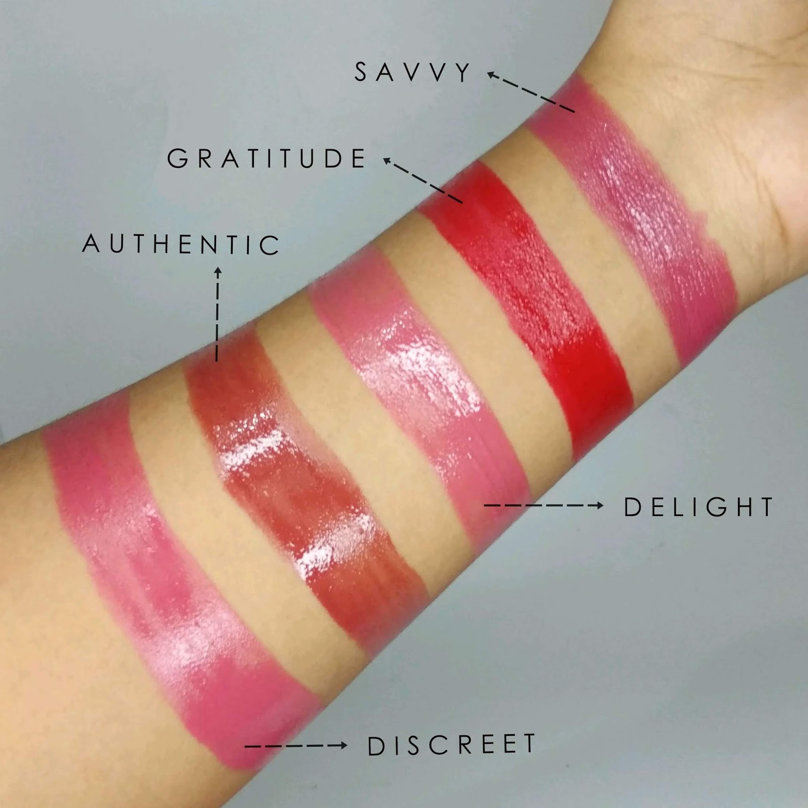review-mizzu-divine-gloss, mizzu-divine-gloss-review
