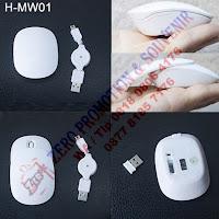 souvenir mouse wireless, Souvenir Merchandise Optical Mouse Promosi, Souvenir Mouse Custom, Mouse Komputer, Wireless Mouse Promosi, Buat Souvenir Mouse Custom
