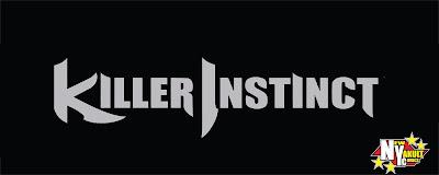 http://new-yakult.blogspot.com.br/2017/10/killer-instinct-2017.html