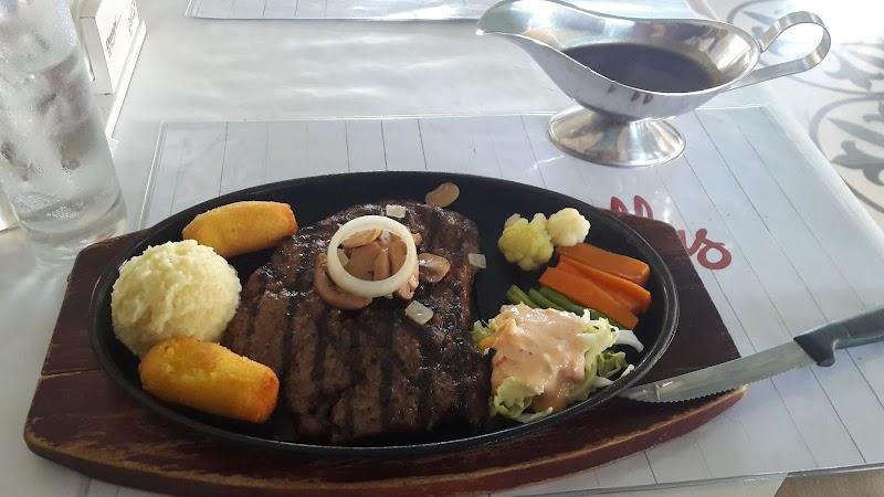 Boncafe Makassar