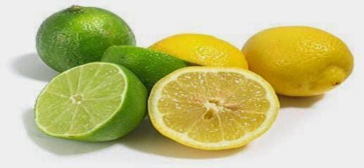 وصفة الليمون لإنقاص الوزن وتقليل الشهية