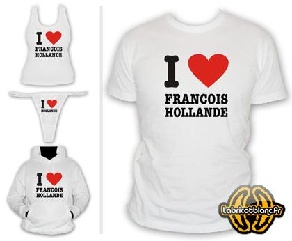 7665ab62fb815 Boutiques de flocage: impression tee shirt personnalisé et humour