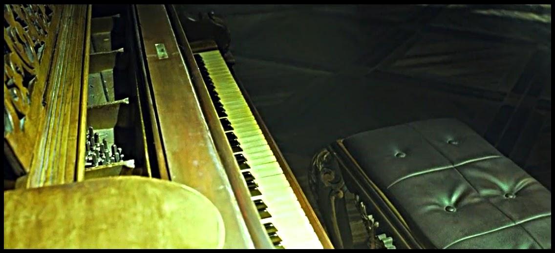 Tips Membeli Piano 3B (Bekas, Berkualitas, Bagus)