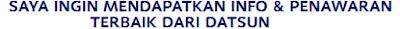 https://www.nissan-pekanbaru.com/2013/03/request-test-drive-nissan-pekanbaru-duri.html