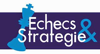 Qu'est-ce que la stratégie aux échecs ? © Chess & Strategy