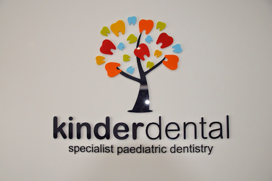 Kinderdental Paediatric Dentist, Claremont - Blog | - The best FREE online family guide and community in WA