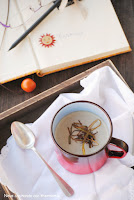 Crema de setas con crujiente de puerro-neus-cocinando-con-thermomix