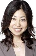 Okamura Akemi