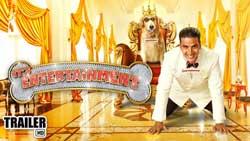 Entertainment Movie Dialogues, Entertainment Movie Dialogues, Entertainment Movie Bollywood Movie Dialogues, Entertainment Movie Whatsapp Status, Entertainment Movie Watching Movie Status for Whatsapp