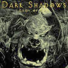 Dark Shadows Army of Evil Free Downlaod Game