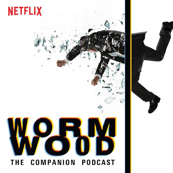 Wormwood konusu ve tanıtım