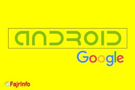 Android, Teknologi Google Yang Menggemparkan Jagat Smartphone