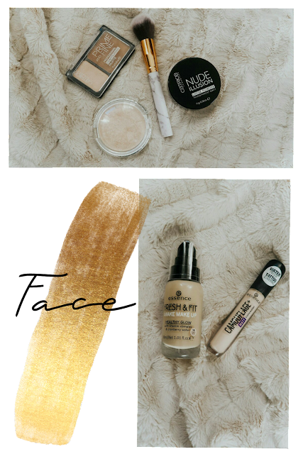 winter-makeup-routine