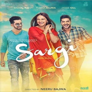 Watch Sargi 2017 Movie Free Download 720p BluRay