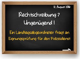 http://kavaube.blogspot.de/2016/08/rechtschreibung-ungenugend.html