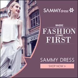 www.sammydress.com?lkid=350104