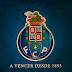 Guia da Champions League 2016/17: Porto