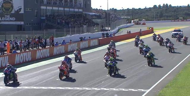 Race-Valencia-MotoGP-2016