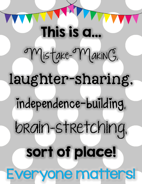 mistake-making laughter-sharing independence-building brain-stretching