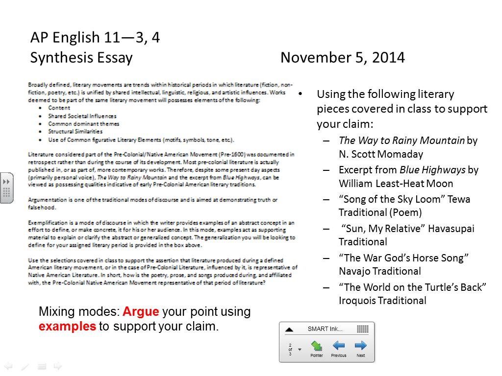comparison essay thesis co comparison essay thesis