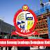 Jawatan Kosong Lembaga Kemajuan Wilayah Kedah April 2016