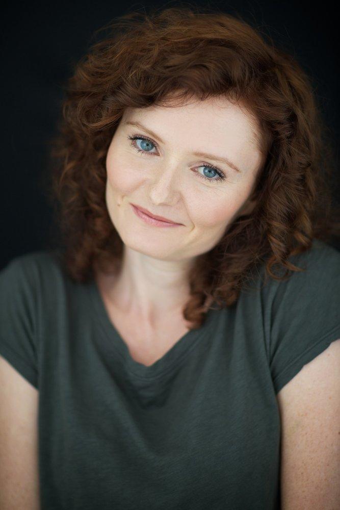 Kelly Metzger