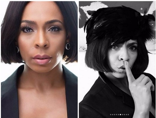 Pressurized Tboss: 'I'm in competition with Nobody, BossNation doesn't compete'
