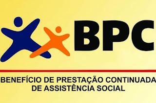 http://vnoticia.com.br/noticia/3140-convocacao-de-beneficiarios-do-bpc-para-inscricao-no-cadastro-nico-em-sfi