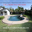 112 Palabra Ct. Folsom CA Officially Listed by Mark Peek - Peek Real Estate Group