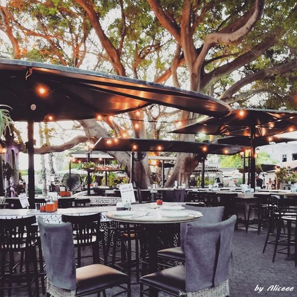 Vicky-Cristina-restaurant-review-Tel-Aviv