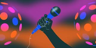 15 Software Aplikasi Karaoke PC Offline & Online Gratis dan Terbaik