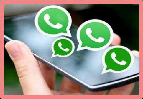 Cara Mudah Kunci Kontak Whatsapp Agar Aman Dari Penyadapan