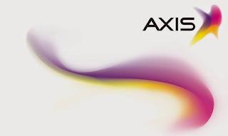 cara cek nomor simpati,cara cek nomor axis terbaru,cara cek nomor axis,nomor axis powered by xl,cara cek nomor axis sendiri,cara cek nomor axis,cara cek nomor axis via sms,