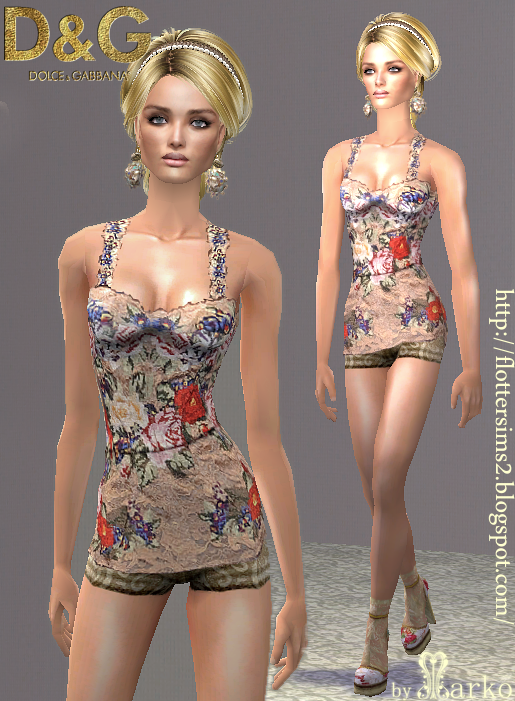 Trusted sims2 skins erotic clothes
