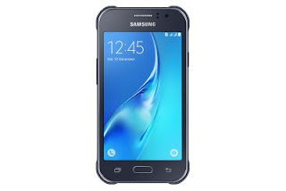 Root Galaxy J1 ACE SM-J110F Android 4 4 4