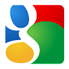 Google Phantom Algorithm Update 2015