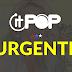 Novo CD da Britney Spears será lançado em maio e ela já escolheu seu primeiro single