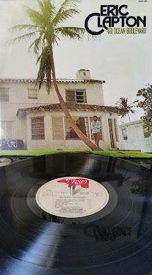 Wax Digger Reviews, Album, Disque, Vinyle, Vinyl, picture, Pochette photo, pics, Cover, instagram, image