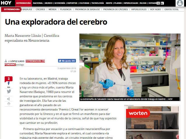 http://www.hoy.es/extremadura/201609/05/exploradora-cerebro-20160905003523-v.html
