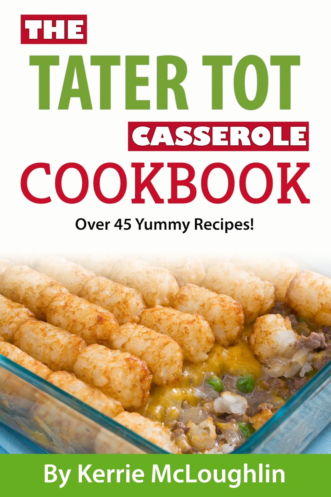 Cookbook Maybe I Cant Grow A Triops Very Well But Can Make Dinner And Dessert Live To Write About It My Kids Even Like The Stuff