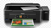 A current printer has become a necessity. These tools play an important role especially in offices, factories, schools, colleges and Government agencies