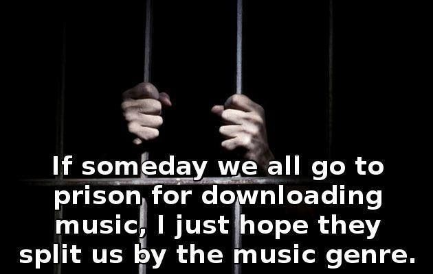 Prison Quotes | Prison Sayings And Quotes Best Quotes And Sayings