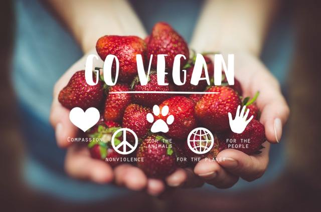 go-vegan-veganesimo