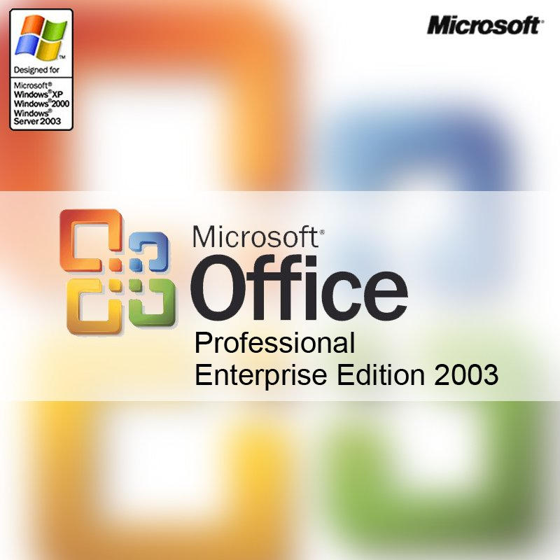 MS Office 2003 Free Download Full Version - Download Free Games ...