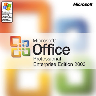 Download MS Office 2003 Compatibility Pack for Windows