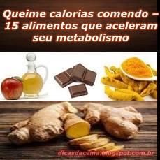 Queime-calorias-comendo-alimentos-que-aceleram-metabolismo-1
