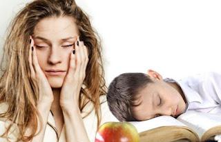 Αν και το παιδί δεν χρειάζεται την ίδια ποσότητα ύπνου σε σχέση με τότε που  ήταν μωρό e47cc1ed13c